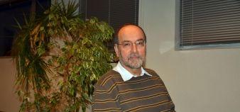 Jacques Tisseau