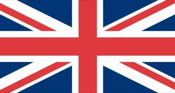 Grande-Bretagne : les étudiants passent à la caisse