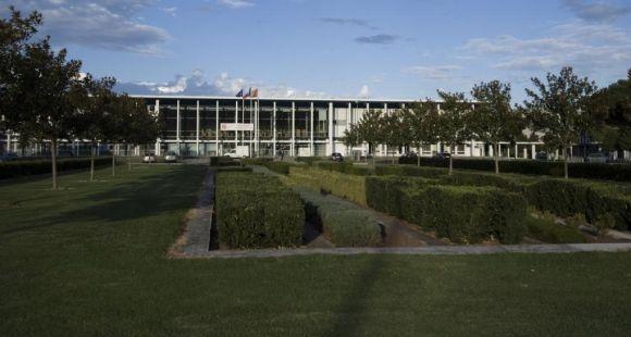 Calendrier Universitaire Paul Sabatier 2019 2020.Universite Toulouse 3 Orientation Active Ou Selection