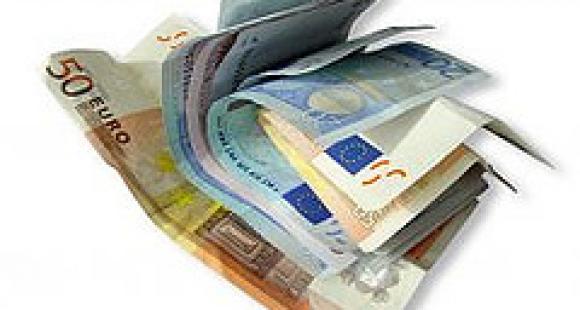 Grand emprunt : 19 milliards d'euros pour l'enseignement supérieur et la recherche