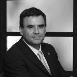 Eirc Lamarque, directeur de l'IAE de Paris //©IAE de Paris 1 – Panthéon-Sorbonne