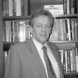 Gérard  BINDER