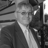 Jean-Claude DURIEZ