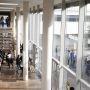 Université Versailles-Saint-Quentin - IUT de Mantes-la-Jolie ©Christian Laute UVSQ
