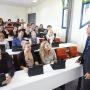 L'EM Normandie veut basculer 20% des enseignements du programme grande école en mode multimédia // DR //©EM NORMANDIE