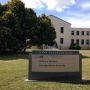 Le campus de Nasa Research Park, dans la Silicon Valley © IMT - mai 2014