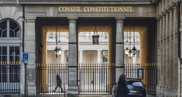 Droits d'inscription : la décision du Conseil consitutionnel soulève plus d'interrogations que de réponses