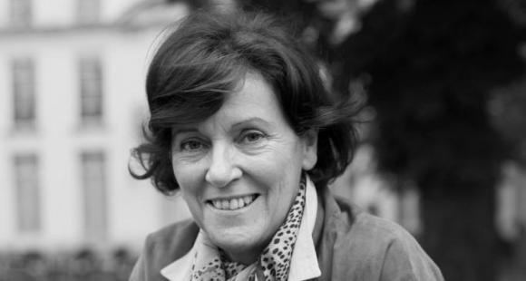 """Claudine Schmidt-Lainé (rectrice de Rouen) : """"Il faut dynamiser la relation éducation-entreprise"""""""