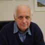 Didier HOUSSIN - président AERES - © C.Stromboni - mars 2013