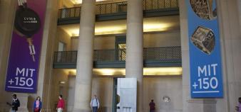 Le MIT fait partie des clients de la start-up Everfi.