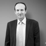 Marc Adler, directeur général d'Eduservices //©Eduservices