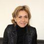 Valérie Pécresse - députée UMP (Yvelines) - ancienne ministre de l'Enseignement supérieur - ©CS Janvier 2014