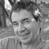Jean-Michel JOLION