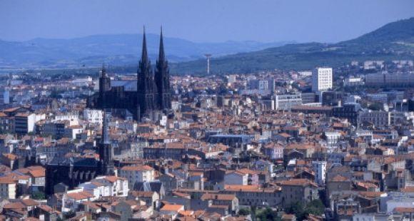 Clermont-Ferrand fait partie du réseau des 177 villes apprenantes.