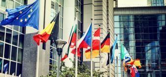 La première sélection des universités européennes ont commencé leurs activités à la rentrée 2019. //©Grecaud Paul/Adobe Stock