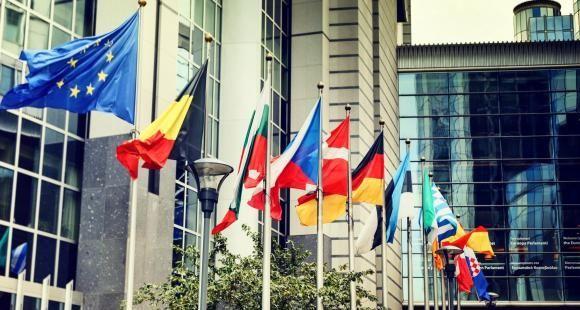 Universités européennes : ces 17 alliances encouragent la mobilité étudiante
