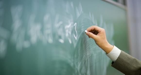 L'annulation des oraux aux concours internes de l'Éducation nationale, une victoire en demi-teinte
