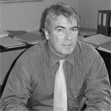 Jean-Marc LE LANN