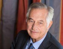 Roger Serre, délégué général du groupe IGS. //©IGS