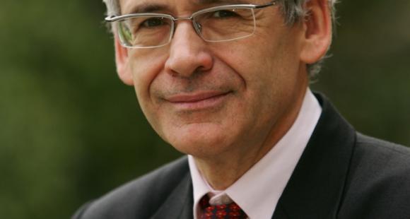 Pierre Tapie, directeur général du groupe ESSEC: « Rankings : les critères quantitatifs sont en réalité très normatifs et induisent des biais idéologiques »