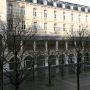 Lycée Louis-le-Grand (Paris) - ©lycée Louis-le-Grand //©Lycée Louis-le-Grand