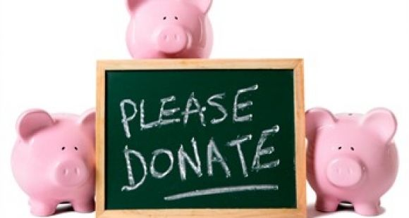 fondation fundraising crowdfunding donation fonds // © Fotolia