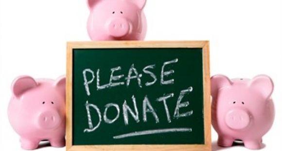 fondation fundraising crowdfunding donation fonds //©Fotolia