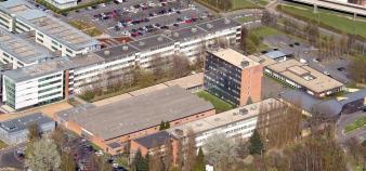 Bon nombre de regroupements pourraient être intéressés par la possibilité d'expérimenter de nouveaux statuts, à l'image des établissements lillois. //©Centrale Lille