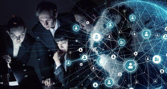 """Skema ouvre un laboratoire en """"intelligence augmentée"""""""