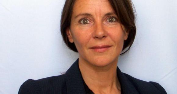 Pascale <b>Martin Saint</b>-Étienne, directrice des mastères spécialisés à l'ESCP <b>...</b> - 26018-martin-saint-etienne-pascale-escp-europe-2009-580x310