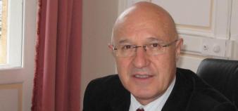 Jean-Louis Nembrini