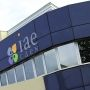 IAE de Caen //©Université de Caen Basse-Normandie