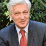 Julien Roitman, président d'IESF (Ingénieurs et scientifiques de France) © Foucha