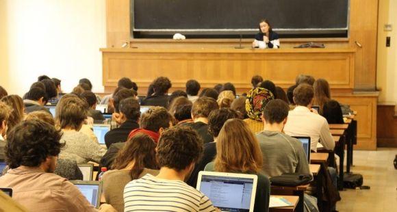 Entrée à l'université : crispations autour de la déclinaison locale des attendus