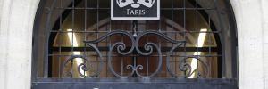 L'institution de la rue St-Guillaume est secouée par l'affaire Duhamel. //©Charles Platiau/REUTERS