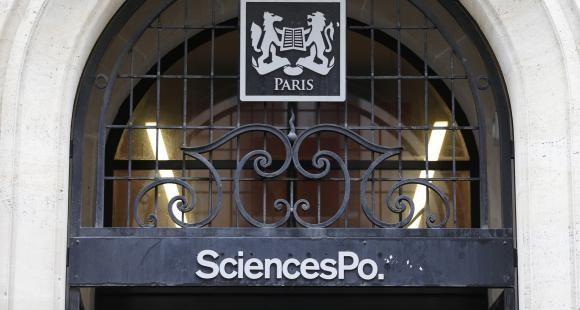 A Sciences po, l'affaire Duhamel ébranle les étudiants