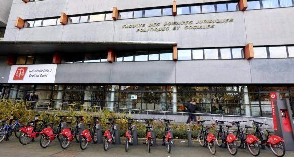 Le projet d'EPE lillois se heurte à la résistance de la communauté universitaire