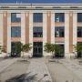 L'École nationale supérieure de la nature et du paysage, désormais département de l'Insa Centre-Val de Loire //©Christophe Le Toquin