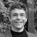 Jean-Luc Delpeuch, président de Hesam Université //©Hesam Université
