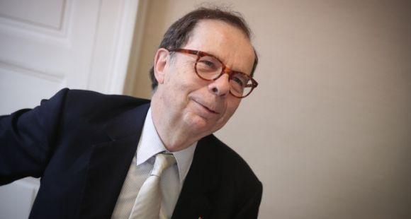 Louis Schweitzer a eu gain de cause : un PIA 3 aura bien lieu