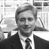 Bernard DUBREUIL