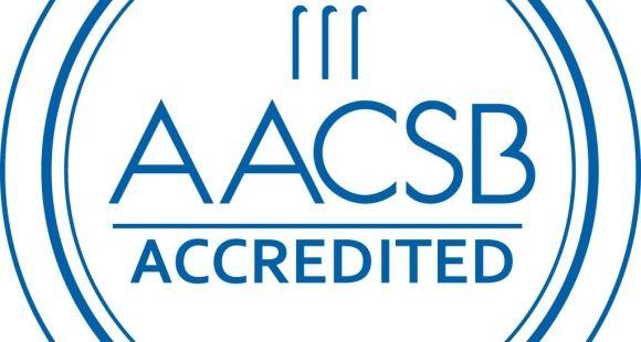 Le label américain AACSB  // DR