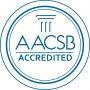 Le label américain AACSB  // DR //©DR