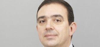 Herbert Castéran enseignait le management à l'EM Strasbourg et devrait en prendre la tête à la fin du mois de mai. //©Alexis Chézière