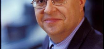 Jean-François Fiorina