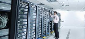 L'un des enjeux des big data est la possibilité pour les chercheurs d'accéder librement à leur propre production.