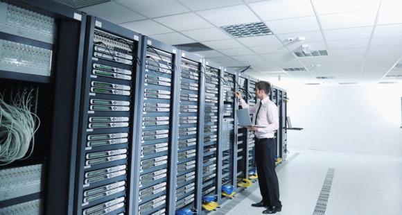La mise en conformité de la protection des données dans l'enseignement supérieur n'est plus prise à la légère.