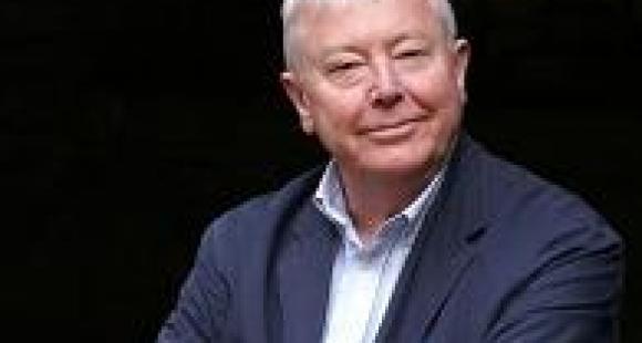 """Pierre Dubois (ancien directeur de l'OFIPE) : """"La création des BAIP est une action de démagogie de la part du ministère"""""""