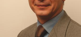 Philippe Tournier (SNPDEN-UNSA)