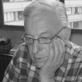Henri Audier